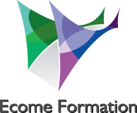 Ecome Formation Logo
